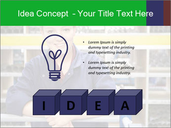 0000087577 PowerPoint Template - Slide 80