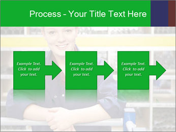 0000087577 PowerPoint Template - Slide 88