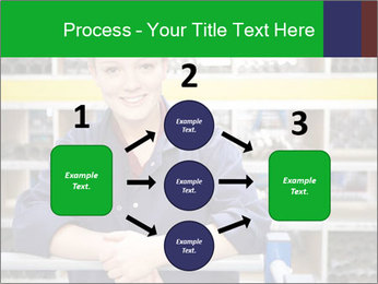 0000087577 PowerPoint Template - Slide 92
