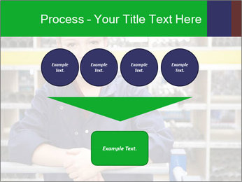 0000087577 PowerPoint Template - Slide 93