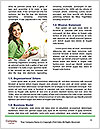 0000087577 Word Template - Page 4