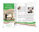0000087578 Brochure Templates