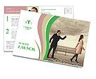 0000087578 Postcard Templates
