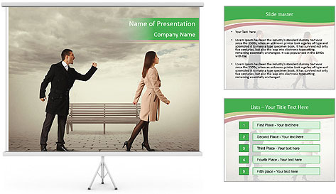 0000087578 PowerPoint Template