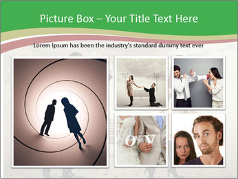 0000087578 PowerPoint Template - Slide 19