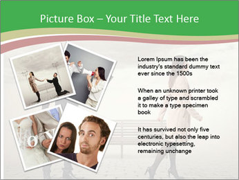 0000087578 PowerPoint Template - Slide 23
