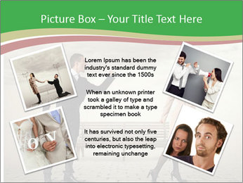 0000087578 PowerPoint Template - Slide 24