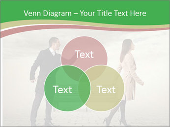 0000087578 PowerPoint Template - Slide 33