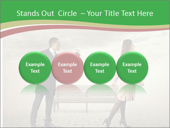 0000087578 PowerPoint Template - Slide 76