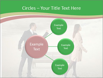 0000087578 PowerPoint Template - Slide 79