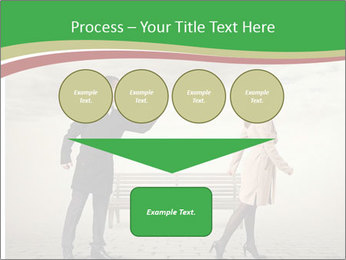 0000087578 PowerPoint Template - Slide 93