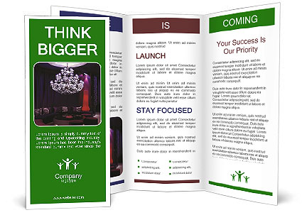 0000087579 Brochure Template