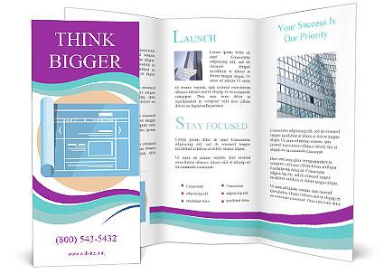 0000087580 Brochure Template