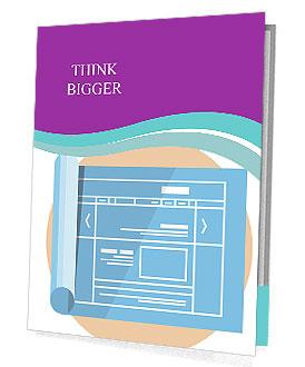 0000087580 Presentation Folder