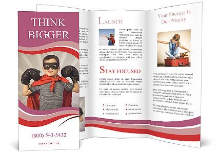 0000087581 Brochure Templates
