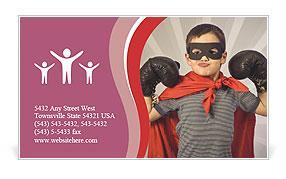 0000087581 Business Card Templates