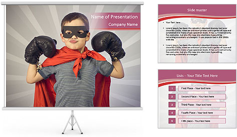 0000087581 PowerPoint Template