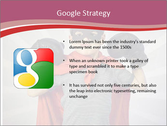 0000087581 PowerPoint Template - Slide 10