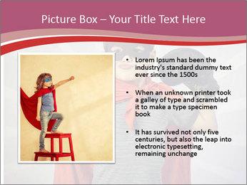 0000087581 PowerPoint Template - Slide 13