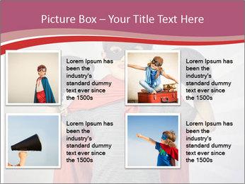 0000087581 PowerPoint Template - Slide 14