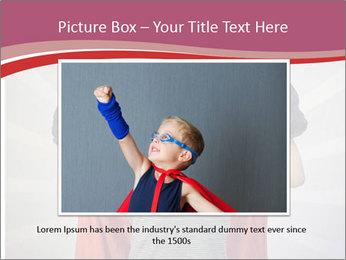 0000087581 PowerPoint Template - Slide 15