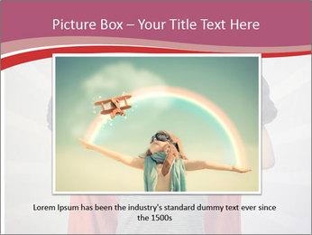 0000087581 PowerPoint Template - Slide 16