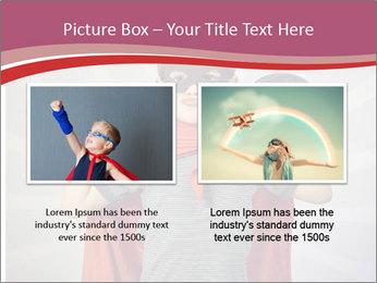 0000087581 PowerPoint Template - Slide 18