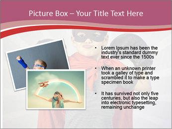 0000087581 PowerPoint Template - Slide 20