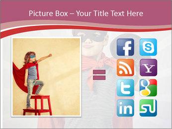 0000087581 PowerPoint Template - Slide 21
