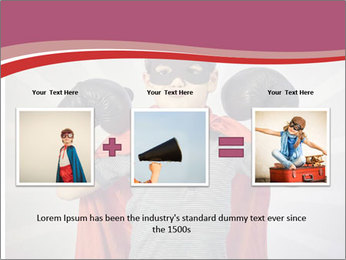 0000087581 PowerPoint Template - Slide 22