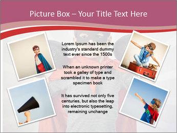 0000087581 PowerPoint Template - Slide 24