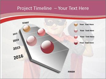 0000087581 PowerPoint Template - Slide 26