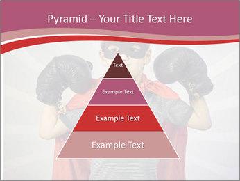 0000087581 PowerPoint Template - Slide 30