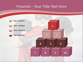 0000087581 PowerPoint Template - Slide 31
