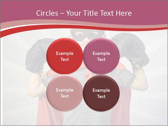 0000087581 PowerPoint Template - Slide 38