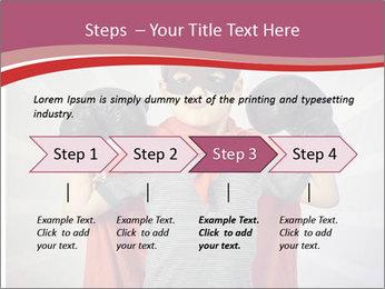 0000087581 PowerPoint Template - Slide 4