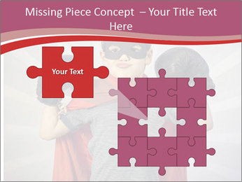 0000087581 PowerPoint Template - Slide 45