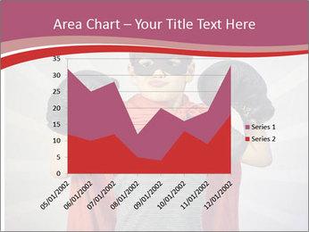 0000087581 PowerPoint Template - Slide 53