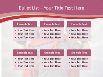 0000087581 PowerPoint Template - Slide 56