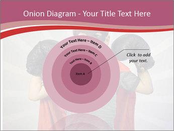0000087581 PowerPoint Template - Slide 61