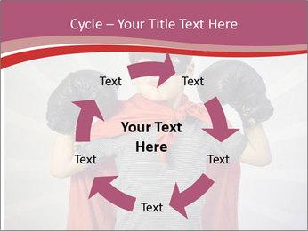 0000087581 PowerPoint Template - Slide 62