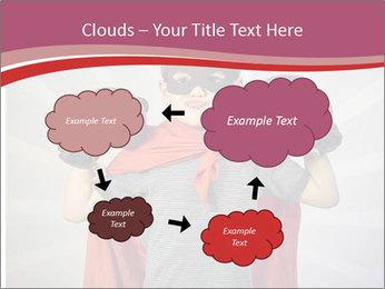 0000087581 PowerPoint Template - Slide 72
