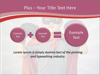 0000087581 PowerPoint Template - Slide 75