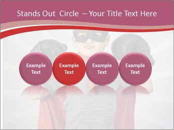 0000087581 PowerPoint Template - Slide 76