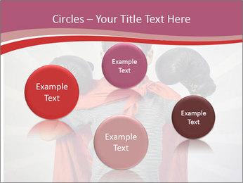 0000087581 PowerPoint Template - Slide 77
