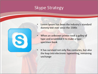 0000087581 PowerPoint Template - Slide 8