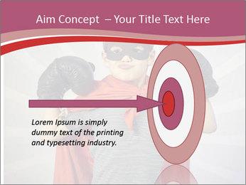 0000087581 PowerPoint Template - Slide 83