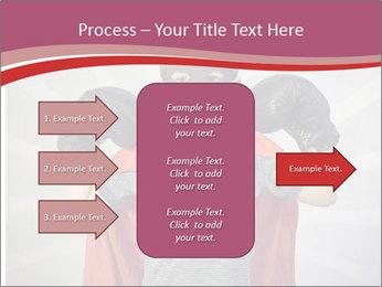 0000087581 PowerPoint Template - Slide 85