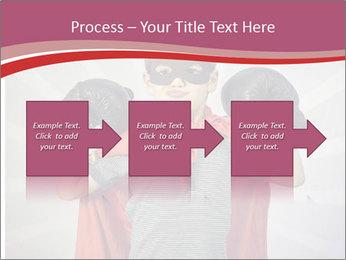 0000087581 PowerPoint Template - Slide 88