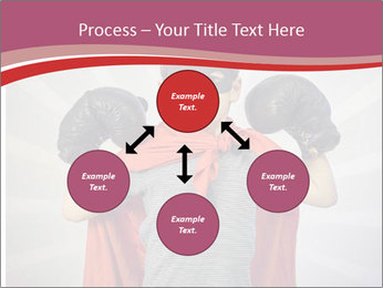 0000087581 PowerPoint Template - Slide 91